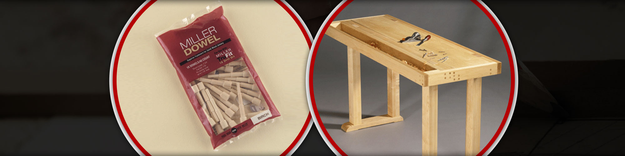 Super Natural Joinery Wood Joinery Advantages Chicago Il Caraccident5 Cool Chair Designs And Ideas Caraccident5Info